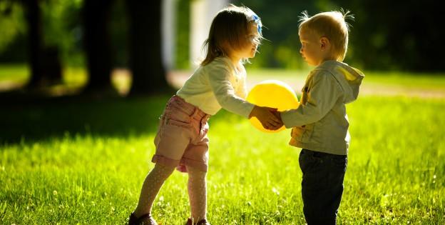 Niños felices SIlvia Álava Familia Facil