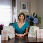 Silvia Alava-Queremos Hijos Felices