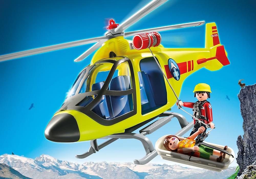 Padres helicóptero - Silvia Álava