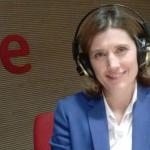 Silvia Alava RNE