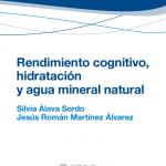 Rendimiento cognitivo e hidratación
