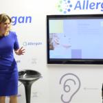 allergan-silvia-alava-3