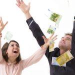 dinero-y-felicidad