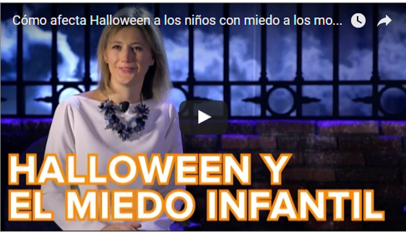 halloween-silvia-alava