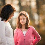 divorcio-e-hijos