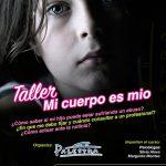 cartel-talleres