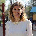 Silvia Álava - Centro de Psicología Álava Reyes