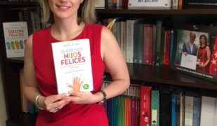4ª edición de Queremos Hijos Felices