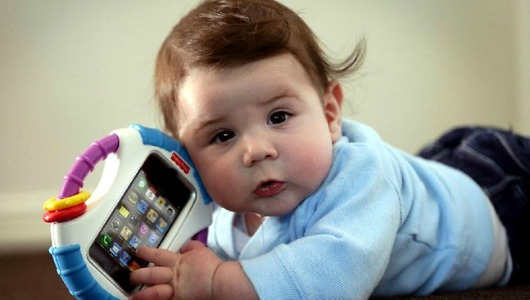 niños-adictos-a-la-tecnología