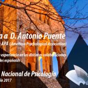 Carátula entrevistas APA