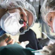 cirugia-plastica-en-menores-de-que-se-pueden-operar-los-ninos