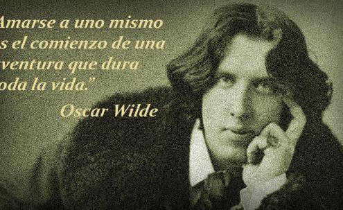 Oscar-Wilde_amarse a uno mismo
