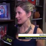 Silvia Álava - Madrid Directo - Vacaciones