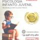 landing Master INFANTO-JUVENIL -IEPA
