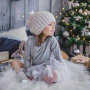 Regalos niños Navidad