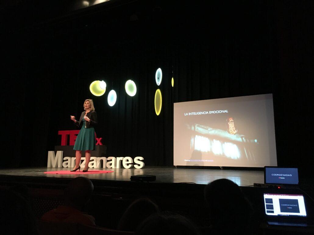 TedX Manzanares2