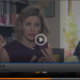 Silvia Álava - Acoso escolar - Telediario de La1 de TVE