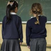 Colegios Concertados - Diario El Mundo - Silvia Álava