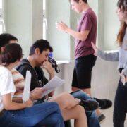 Ansiedad ante los exámenes - El Independiente