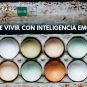 EL ARTE DE VIVIR CON INTELIGENCIA EMOCIONAL.