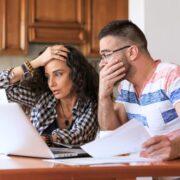 ajustar tu presupuesto puede ayudarte a reducir la ansiedad