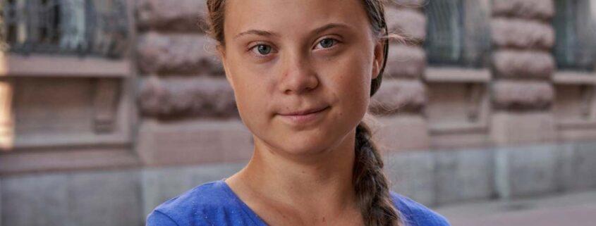 Greta-Thunberg