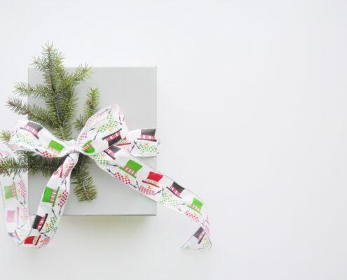 Regalos Navidad - diette-henderson-zeyojTC_x_c-unsplash