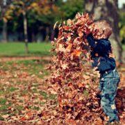 Trabajar la ansiedad y el estrés en los niños scott-webb-obKbq4Z3cuA-unsplash