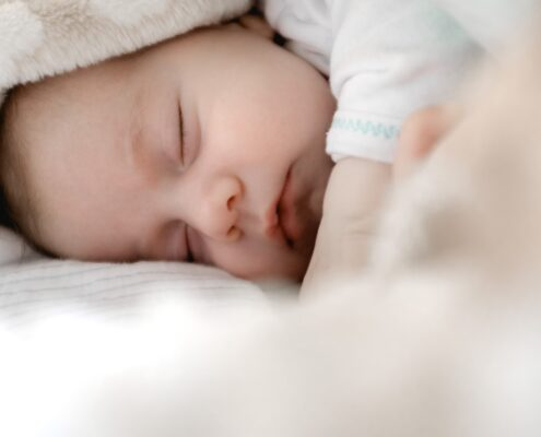 El sueño en los niños - peter-oslanec-Mu6RjGUzrQA-unsplash