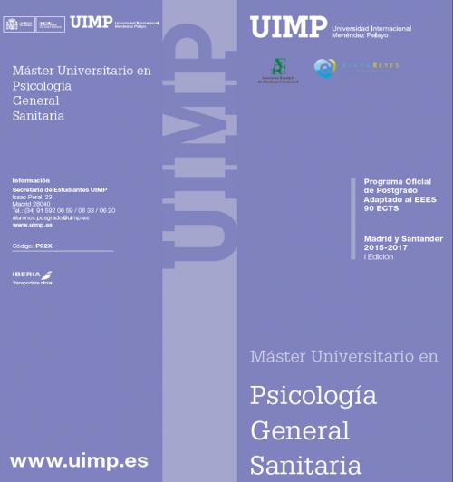 master_universitario_en_psicologia_general_sanitaria