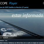 La Mañana de COPE Castilla-La Mancha - Silvia Álava