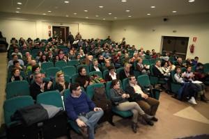 Asociación Cultural Contigo Noreña