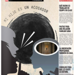 Revista Padres y Colegios - Silvia Álava - 102
