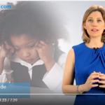 5 consejos para enseñar a los niños a manejar la frustración - Silvia Álava - Guiainfantil