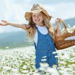 Un verano sin prisas