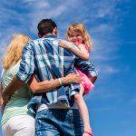 divorcio vacaciones hijos