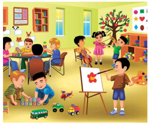 actividades-extraescolares-silvia-alava-padres-y-colegios
