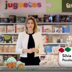 silvia-alava-juguetes- El Corte Inglés
