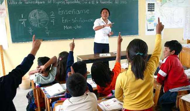maestros1