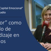 Silvia Álava - Capital Emocional - Podcast