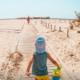 5 consejos para pasar vacaciones con niños