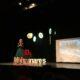 TedX Manzanares