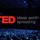 TED_Talk-Banner
