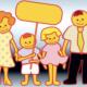 Conciliación laboral y familiar - Padres y Colegios
