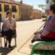 La Soledad - Saber Vivir - La2 - TVE
