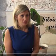 Silvia Álava - Vuelta al Cole - COPE