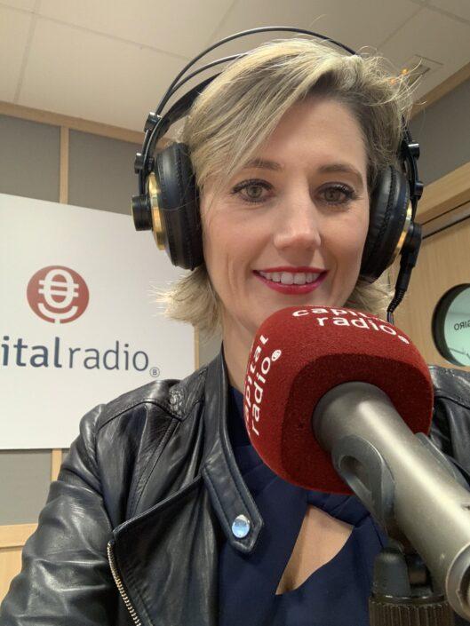 Silvia Álava - Capital Emocional - Cómo mejorar la concentración.jpg