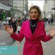 Mindfulness - Saber Vivir - Silvia Álava