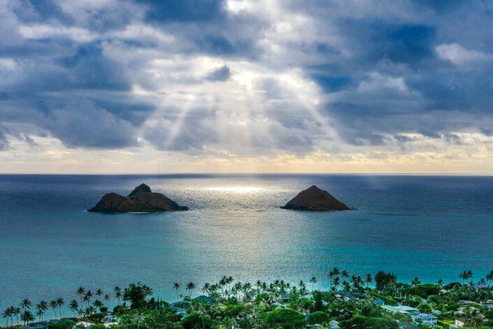 Isla de las tentaciones - amanda-phung-1w2xsyc2wwI-unsplash