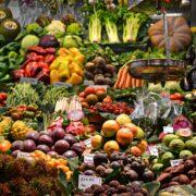 Jornadas Nacionales de Nutrición Práctica - ja-ma--gOUx23DNks-unsplash